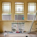 Interior Design Tips – Renovating your Home